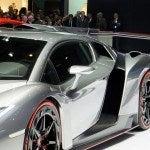 Lamborghini Veneno (2)