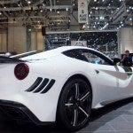 Masory Ferrari (1)