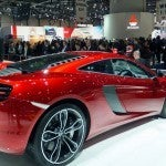 McLaren 12C (1)