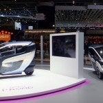 Toyota i-Road (1)