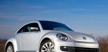 012083 big 370x180 - 2013 VW Beetle TDI Review