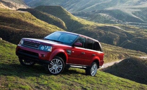 2012-Land-Rover-Range-Rover-Sport-dont-slide-down