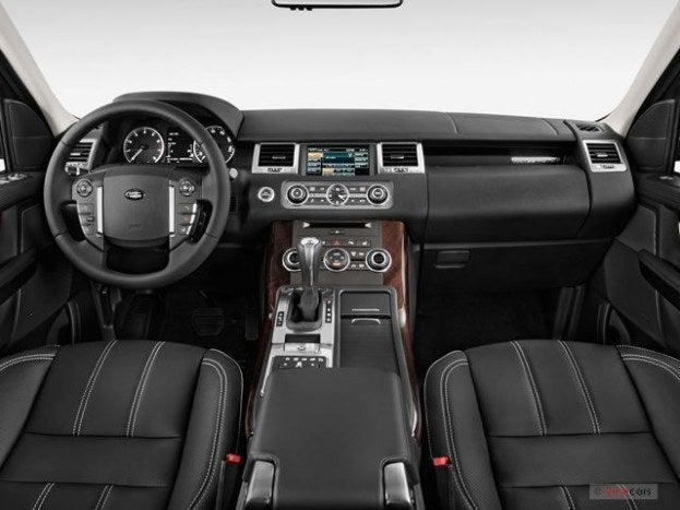 2013_land_rover_range_rover_sport_dashboard