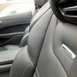 Mercedes SL 63 AMG Roadster 12