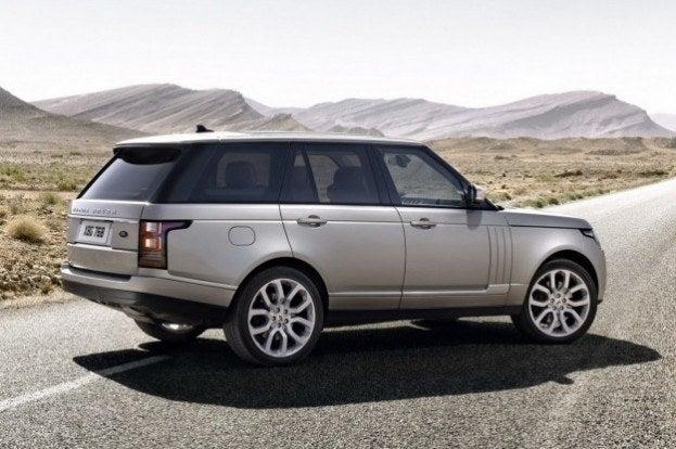 nuova-range-rover-2013-coda