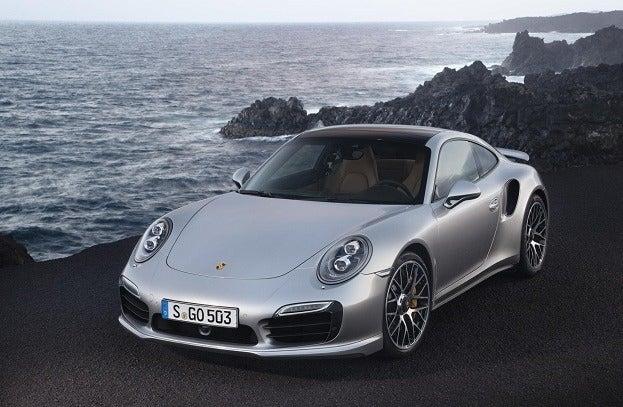 124318_Porsche 911 Turbo S _7_