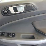 2013 Ford EcoSport (12)