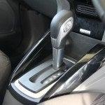 2013 Ford EcoSport (14)