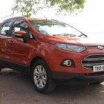 2013 Ford EcoSport (17)
