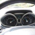 2013 Ford EcoSport (2)