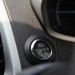2013 Ford EcoSport (3)