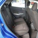 2013 Ford EcoSport (6)