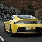 Aston Martin V12 Vantage S 130743 ASM00278