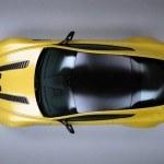 Aston Martin V12 Vantage S 130749 ASM00273