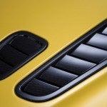Aston Martin V12 Vantage S 130758 ASM00282
