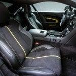 Aston Martin V12 Vantage S 130772 ASM00294