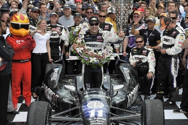 ChevyKanaanIndy500Winner10