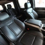 Hennessey VelociRaptor SUV (10)