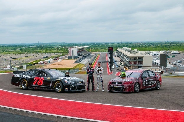busch,_courtney_at_cota
