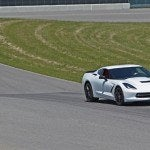 2014 Chevy Corvette Stingray Z51 4
