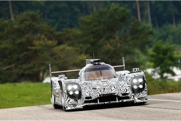 Porsche LMP1 Car Test 699915_71898-c-por1