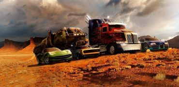 Transformers 4 cars 370x180 - The Cars of Transformers 4