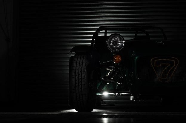 caterham seven 300513-1-cat