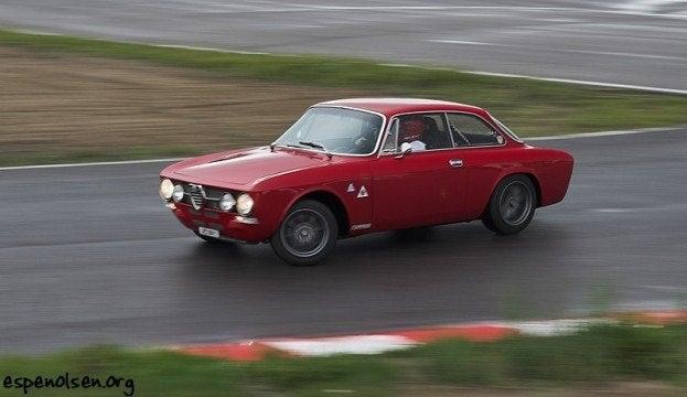 1972-Alfa-Romeo-Bertone-Coupe
