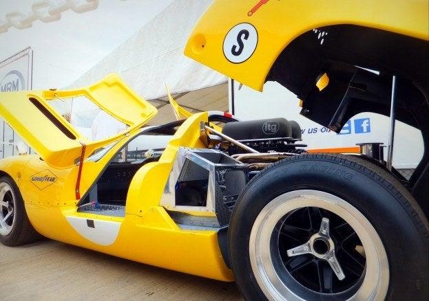 Racer Classic Car Wash Car Wash Lubbock Texas Reviews