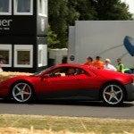 Ferrari SPEC12