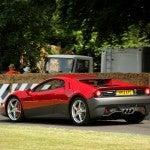 Ferrari SPEC12 2