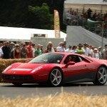 Ferrari SPEC12 3