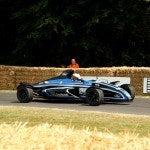 Formula Ford 2