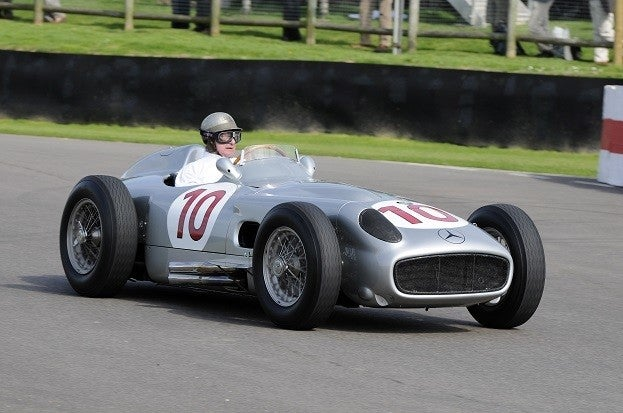 Goodwood_Revival_2011_09