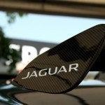 Jaguar Project 7 2