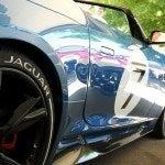 Jaguar Project 7 8