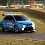 Renault TwinRun 2