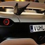 VUHL 05 launch 11