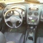 2001 Mitsubishi Eclipse GT Spyder interior e1376760701674