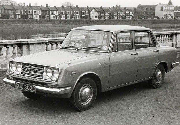 1965-Corona-1500-Saloon