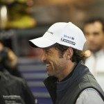 Porsche Motorsports 24 Hours of Le Mans 5
