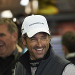 Porsche Motorsports 24 Hours of Le Mans 6