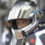 Porsche Motorsports 24 Hours of Le Mans 7
