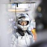 Porsche Motorsports 24 Hours of Le Mans 8