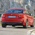 007 2014 bmw 2 series coupe 1