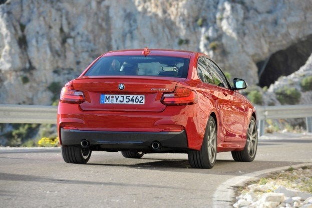 007-2014-bmw-2-series-coupe-1