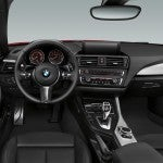 017 2014 bmw 2 series coupe 1