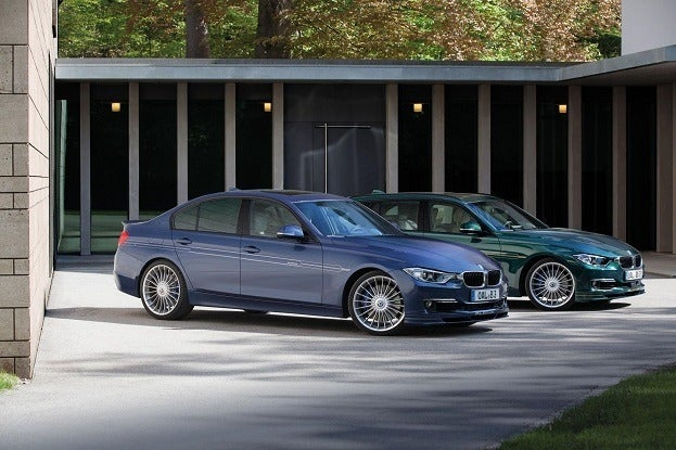 BMW_ALPINA_B3_BITURBO_05