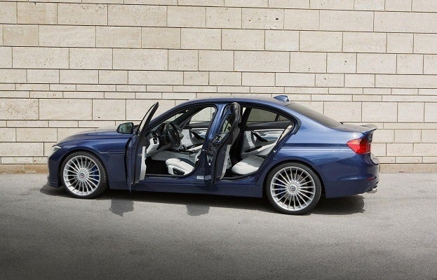 BMW_ALPINA_B3_BITURBO_08