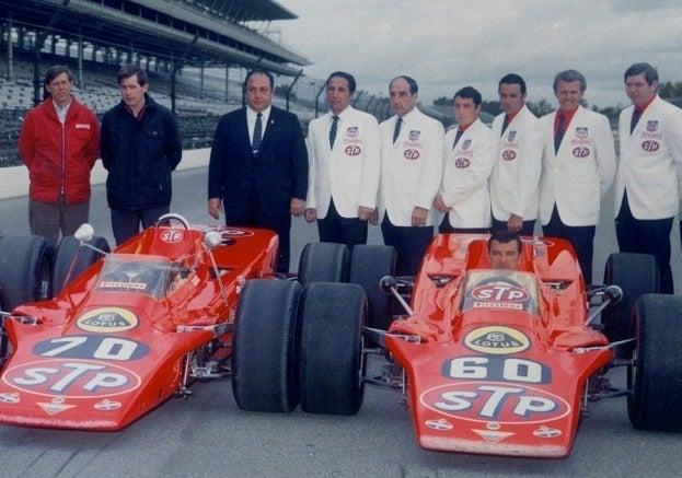 64478stp-STP Lotus 56_Indy 500